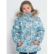 Куртка Devance 1169561