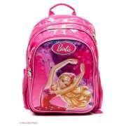 Рюкзак Disney 1543641