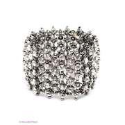Браслет Art-Silver 1603598