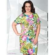 Платье Magnolica 978413