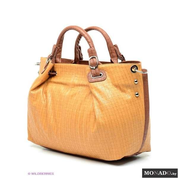 Магазины сумок в Медведково - Zoonru