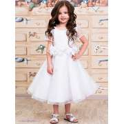 Платье Perlitta 958039