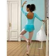 Колготки Arina Ballerina 1081926