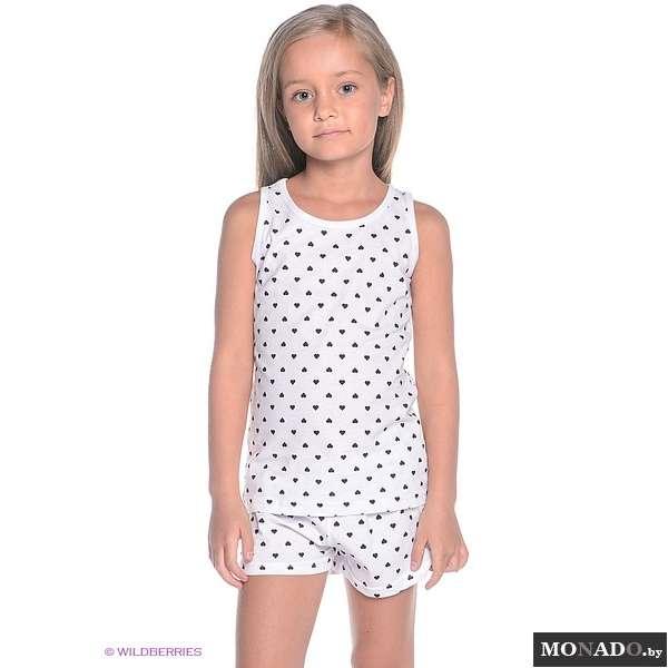 a73eb031dea3 Купить пижама ТВОЕ 1620068 в интернет-магазине с доставкой по ...