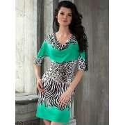 Платье TUZZI 836868