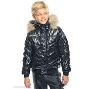 Куртка Cherche 600312