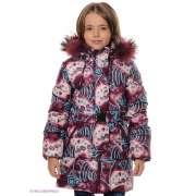 Пальто NIKASTYLE 1062988