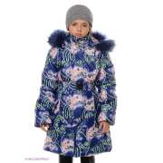 Пальто NIKASTYLE 1062989