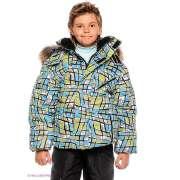 Куртка NIKASTYLE 1629193