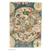 Обложка Piero 1640836