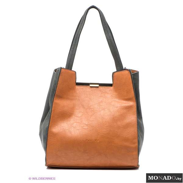 Брендовые сумки на taobao