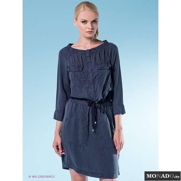 платья 48 50 размера интернет магазин