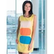 Платье EZANNA 985083