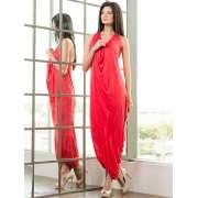 Платье Elena Shumilo 988116