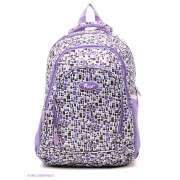 Рюкзак Polar 1013919