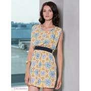 Платье Esley 992479