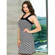 Платье Cellini 993026