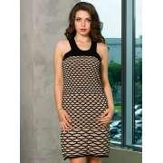 Платье Cellini 993027