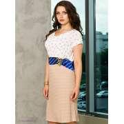 Платье Cellini 993032