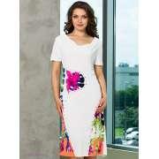 Платье Cellini 993045
