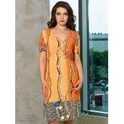 Платье Cellini 993048