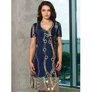Платье Cellini 993049