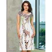 Платье Volpato 993090