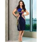 Платье Volpato 993098
