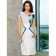 Платье Volpato 993099