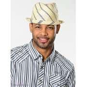 Шляпа Kangol 500362