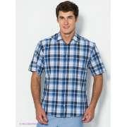 Рубашка Jupiter 996909