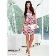 Платье Capriz 999486