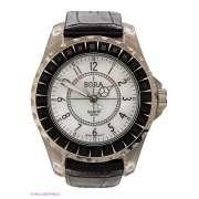 Часы Bora 1000211