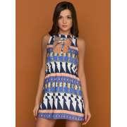 Платье Eunishop 1000711