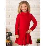 Платье NANO 787795