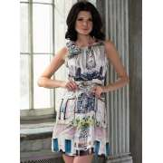 Платье TUZZI 836873