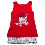 Платье FIM 1548625