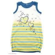 Платье FIM 1548648