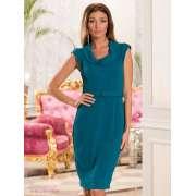 Платье Fever 1005075