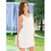 Платье KLING 1005922