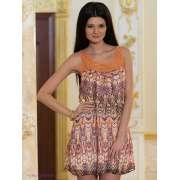 Платье Goddess London 1007819