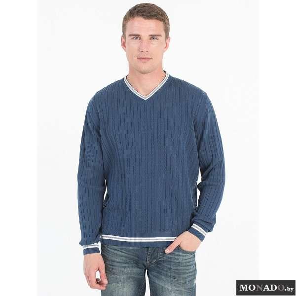 Пуловер Заказать Доставка