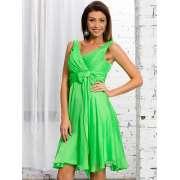 Платье BIRRIN 963309
