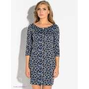 Платье Guess 1689753