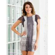 Платье Marlen 976238
