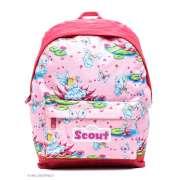 Рюкзак Scout 1696521