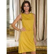 Платье Fairly 1015613
