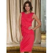 Платье Fairly 1015623