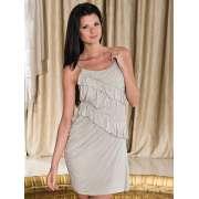 Платье Fairly 1015624