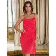 Платье Fairly 1015625